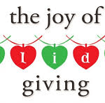 Tax Collector Mike Fasano Announces Holiday Giving Opportunities