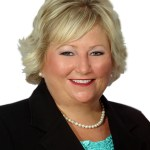 Amy Worth Installed as President of Realtor Association of Sarasota and Manatee