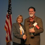 FGBC Members Bill Lazar and Ability Housing Recognized with Northeast Florida Regional Council Regional Awards