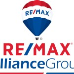 RE/MAX Alliance Group Associates Rank Among Top Commercial Agents