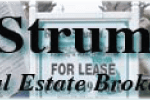 Bruce Strumpf, Inc. Named as Leasing and Management Company for Embassy Plaza