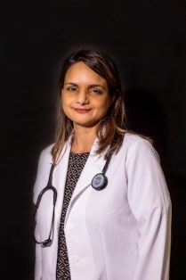 ForCare Medical Group Appoints Dr  Priya Ramani, MD as Rheumatologist