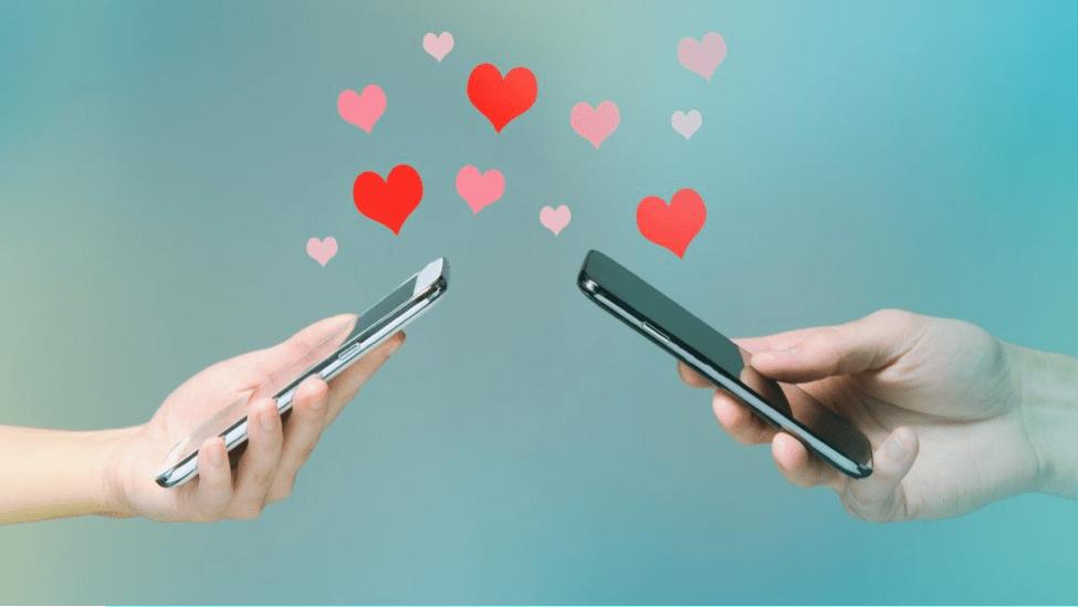 Description: Image result for long distance relationship