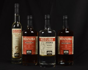 Kozuba Sons Spirits Now Available At Abc Fine Wine Spirits Florida's largest and oldest privately owned fine wine and spirits retailer. kozuba sons spirits now available at