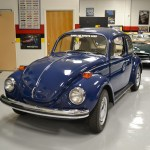 1971 Volkswagen Beetle For Sale In Pinellas Park Fl 1204 Tampa Bay Sports Cars