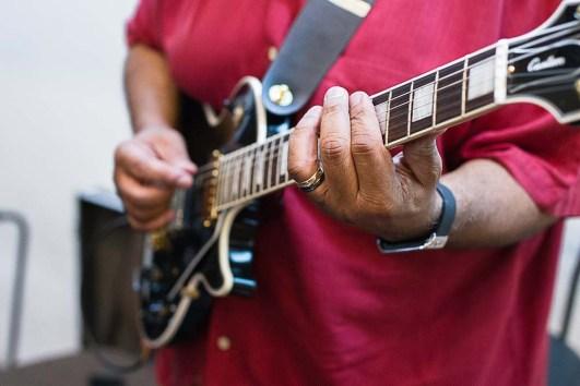 TCC_Worship_Band-7055