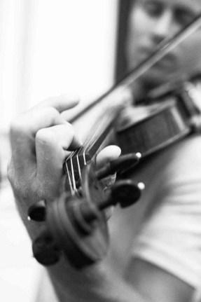 TCC_Worship_Band-violin