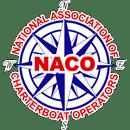 naco-logo-130_sm
