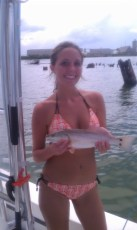 Girls Fishing (8)