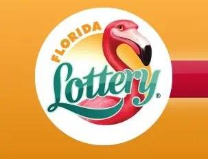 florida lottery news