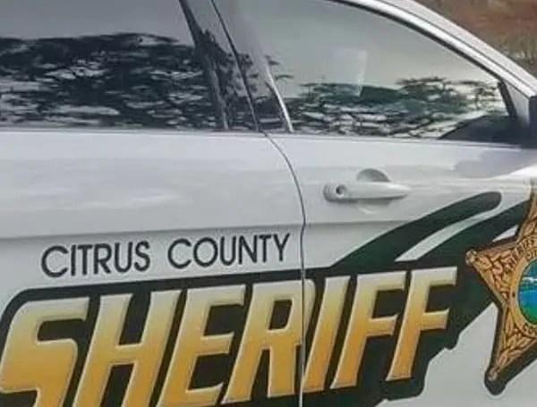 citrus county sheriffs office promotions