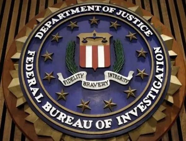 doj department of justice fbi logo doj