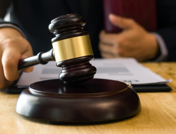 legal law guilty court