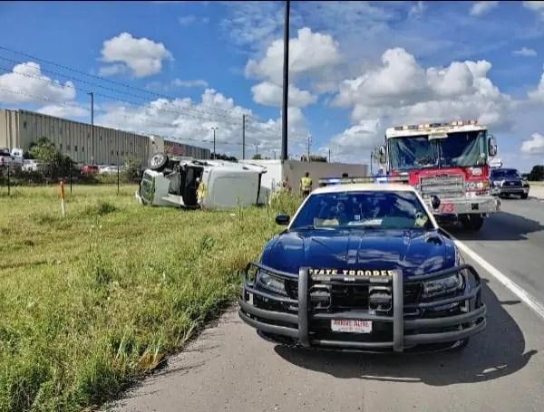 lakeland polk county accident