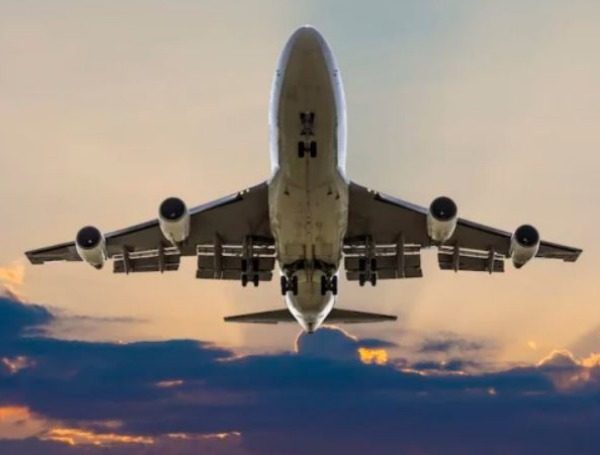 tampa airport travel
