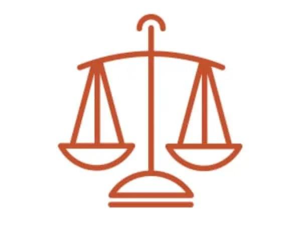 legal notice pinellas tampa polk pasco hillsborough hernando