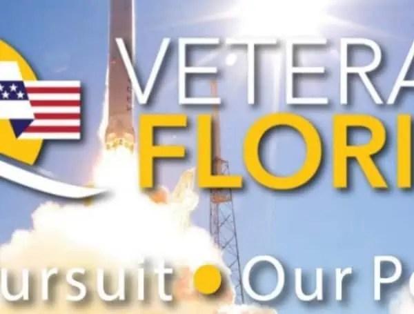 veterans florida grant farming