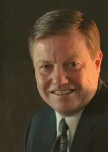 Stephen H. Watkins - CEO of Entrex Carbon Market