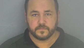 Colby Fronterhouse Child Porn Charges