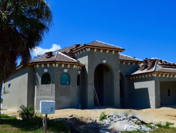 pasco county building permits