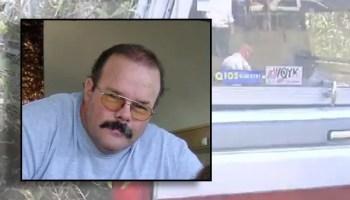 Cold Case In Hillsborough County