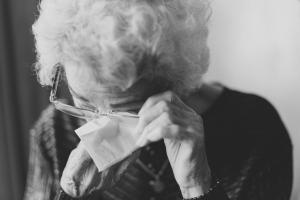 According to Federal Medicare records, over 20,000 Americans received electroshock in 2014 under Medicare, which Americans are eligible for when they reach 65 years of age.