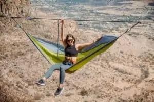Skydream Tierra Blanca Guanajuato