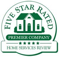 Tampa remodeling contractors