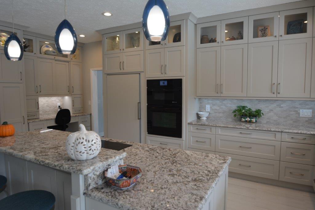 Selengunt Kitchen · Gallery