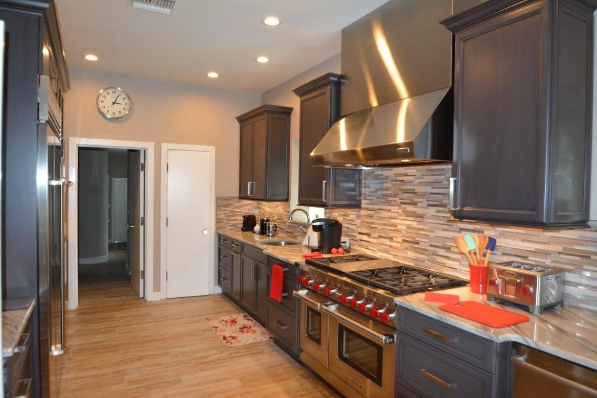 kitchen remodeling tampa | tech trends for your kitchen remodeling
