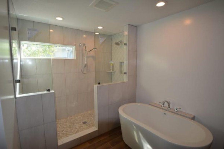Bathrooms Tampa, bathroom remodel