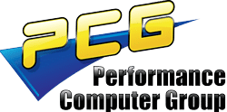 Performance Computer Group
