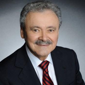 Raul Aleman