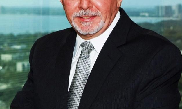DAVID M. CALDEVILLA