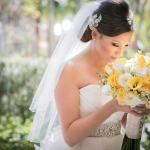 Plan Your Dream Wedding  At the PGA National Resort & Spa