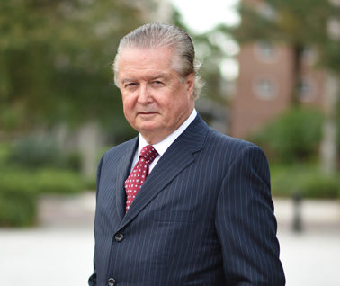 C. Philip Campbell, Jr.