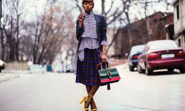 Fall trends you have to try!