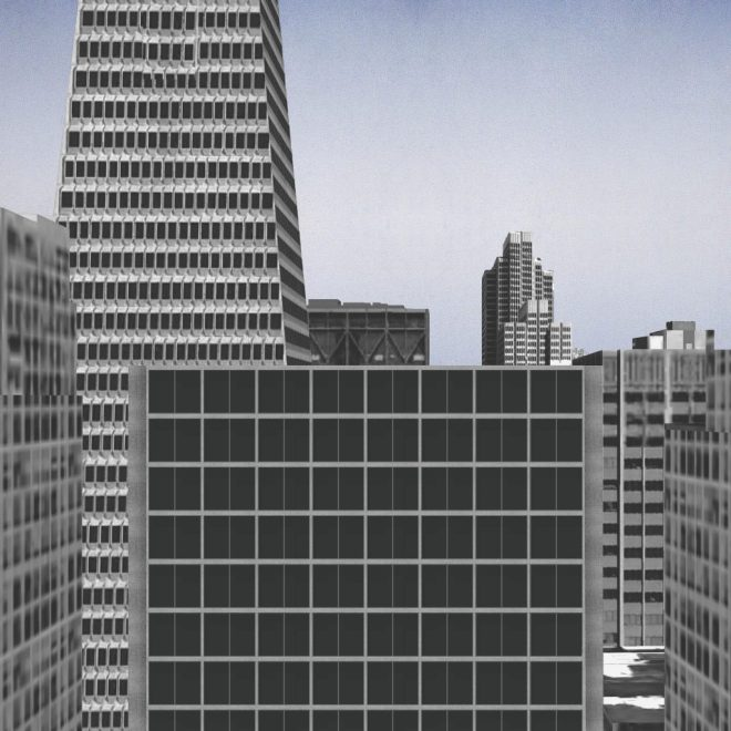 7_A Tower Type Exterior