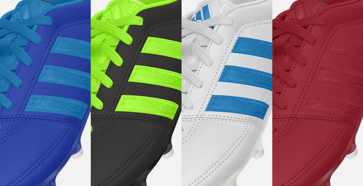 Next-Gen-Mi-Adidas-Gloro2016-Boot