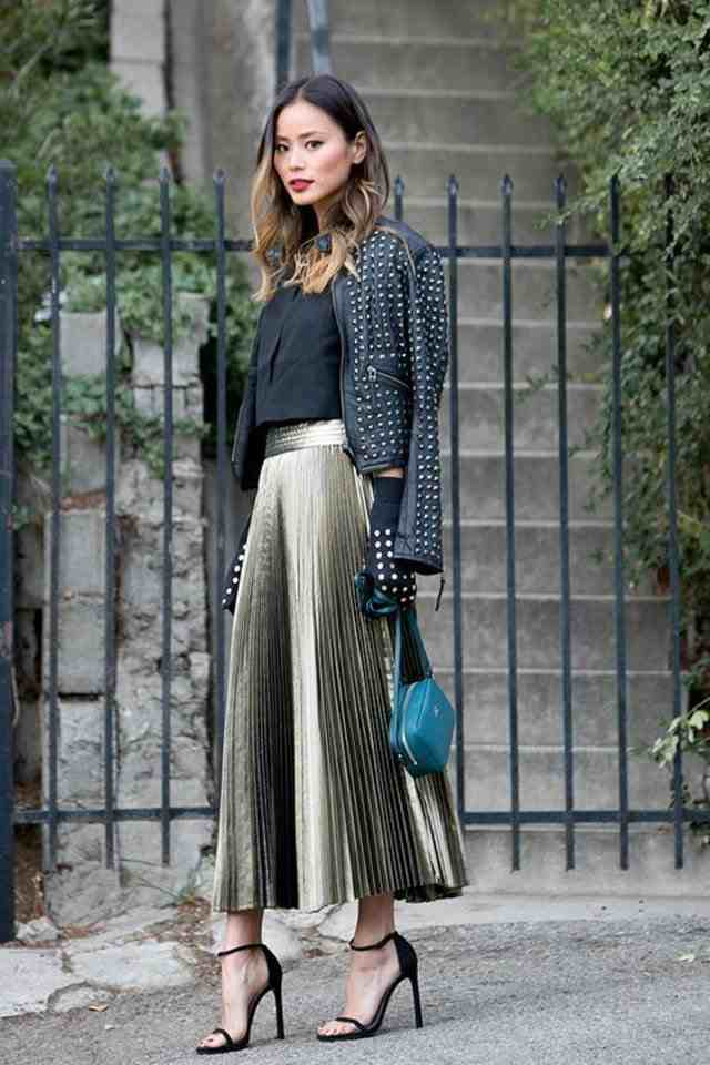 fashion-style_ideas-street_style-looks-outfits-pleated_skirts-12