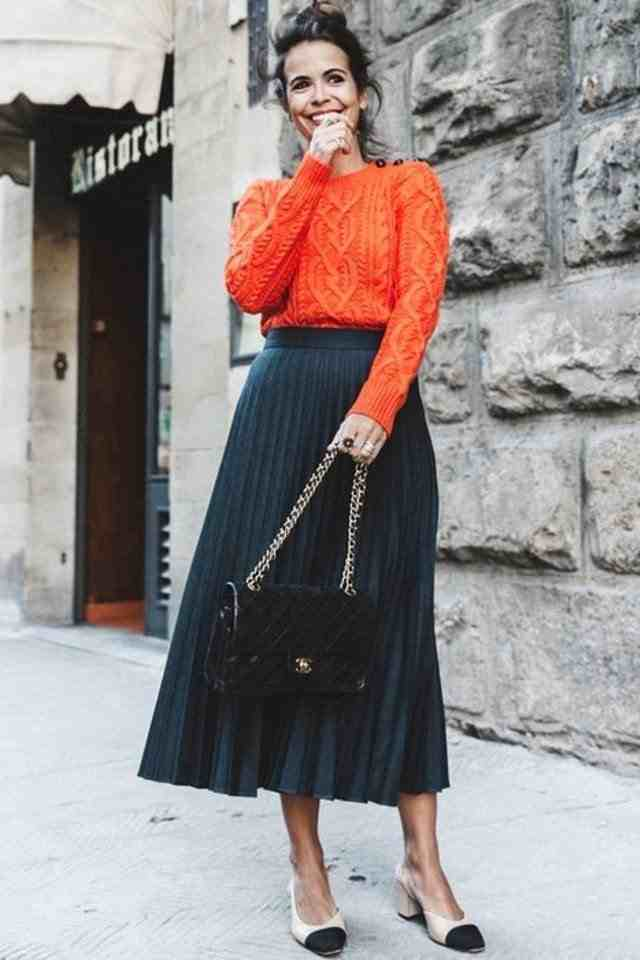 fashion-style_ideas-street_style-looks-outfits-pleated_skirts-19
