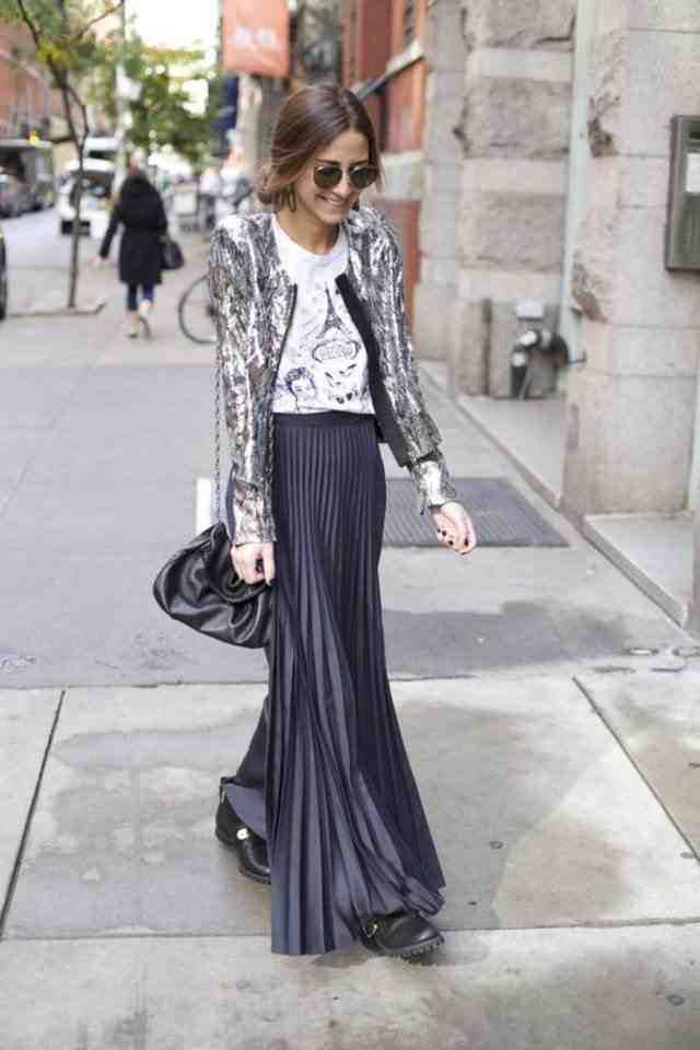 fashion-style_ideas-street_style-looks-outfits-pleated_skirts-26