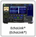 EchoLink® ve Acil Durum Haberleşmesi