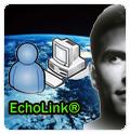 Türk Konferans Odası (Echolink) Giriş Frekansları