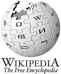 Il mio primo contributo a Wikipedia!