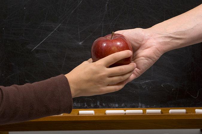 Telechargement Gratuit Free Special Education Images