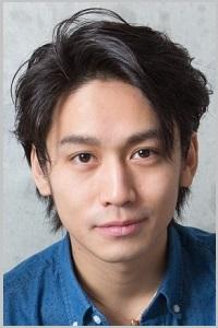 https://i2.wp.com/www.tamura-pro.jp/p-img/sakimoto-8.jpg?w=680