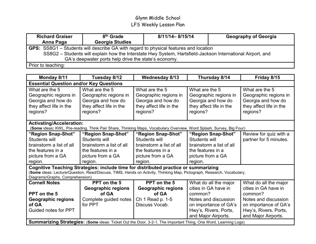 Economic Systems Worksheet Middle School