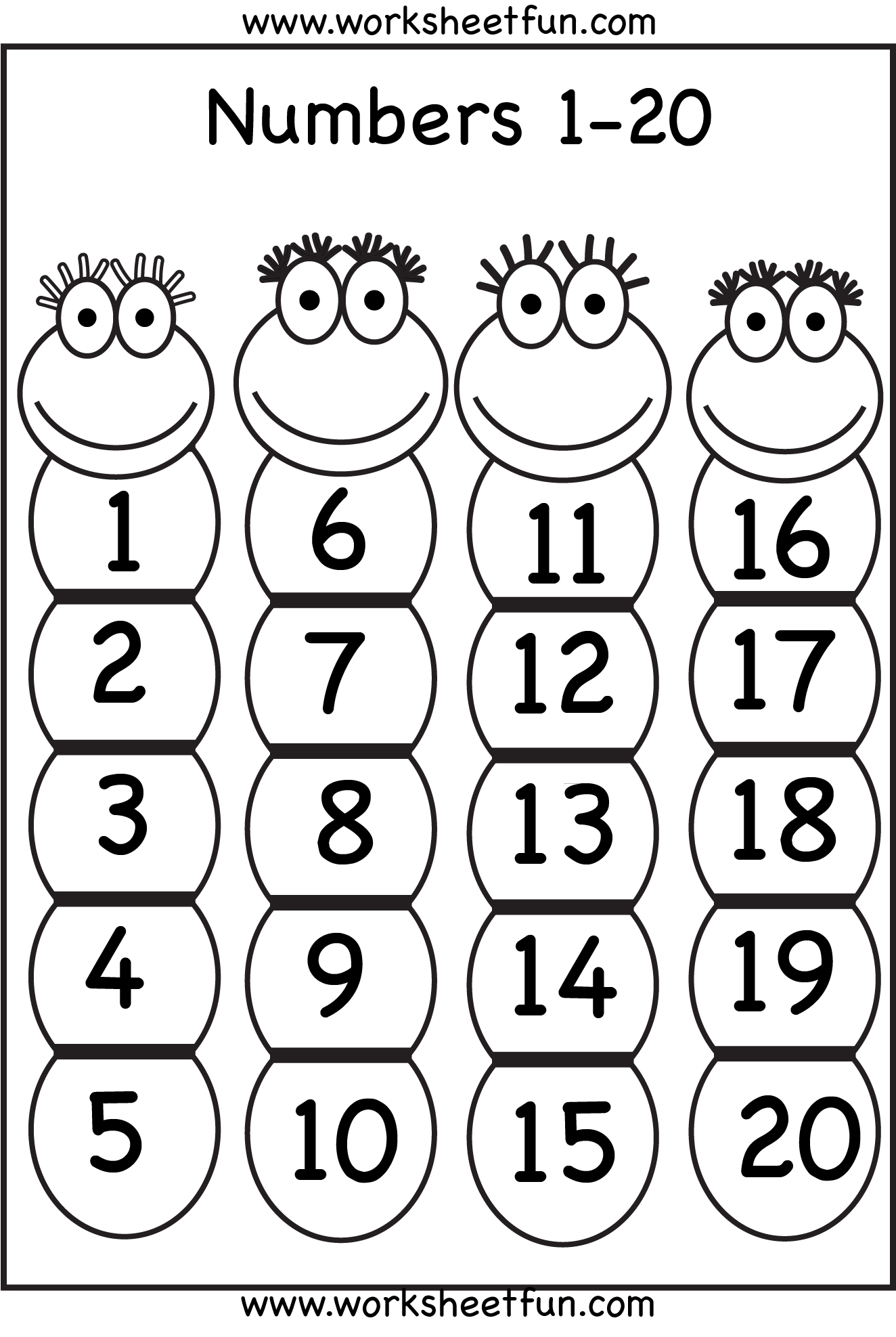 Decomposing Numbers Worksheet 5th Grade