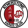 Atherstone Karate Club